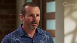 Toadie Rebecchi in Neighbours Episode 8115