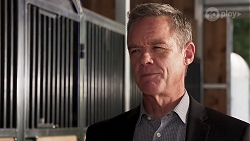 Paul Robinson in Neighbours Episode 8117