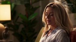 Andrea Somers in Neighbours Episode 8117