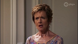 Susan Kennedy in Neighbours Episode 8118