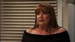 Terese Willis in Neighbours Episode 8118