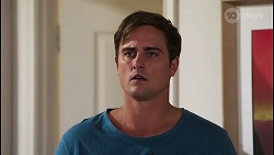 Kyle Canning in Neighbours Episode 8120
