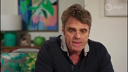 Gary Canning in Neighbours Episode 8121