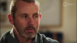 Toadie Rebecchi in Neighbours Episode 8121