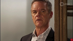 Paul Robinson in Neighbours Episode 8123