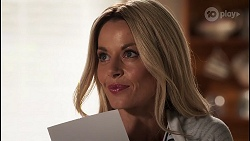 Andrea Somers in Neighbours Episode 8123