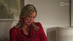 Heather Schilling in Neighbours Episode 8126