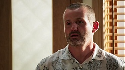 Toadie Rebecchi in Neighbours Episode 8127