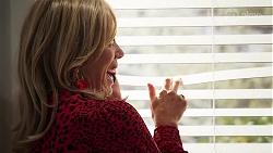 Heather Schilling in Neighbours Episode 8127