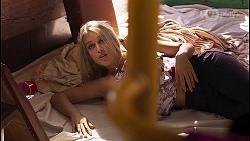 Roxy Willis in Neighbours Episode 8129