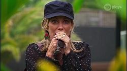 Heather Schilling in Neighbours Episode 8129