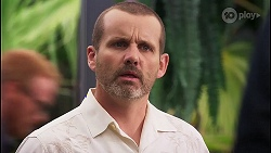 Toadie Rebecchi in Neighbours Episode 8129