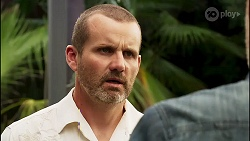 Toadie Rebecchi in Neighbours Episode 8130