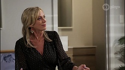 Heather Schilling in Neighbours Episode 8130