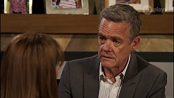Terese Willis, Paul Robinson in Neighbours Episode 8130