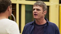 Kyle Canning, Gary Canning in Neighbours Episode 8131