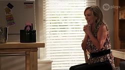 Heather Schilling in Neighbours Episode 8133