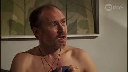Ian Packer in Neighbours Episode 8135