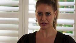 Chloe Brennan in Neighbours Episode 8138