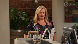 Sheila Canning in Neighbours Episode 8138