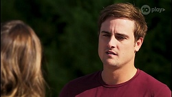 Kyle Canning in Neighbours Episode 8139