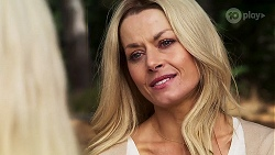 Andrea Somers in Neighbours Episode 8141