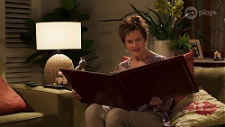 Susan Kennedy in Neighbours Episode 8141