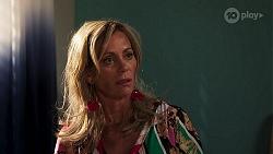 Heather Schilling in Neighbours Episode 8141