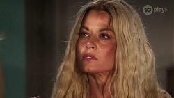 Dee Bliss in Neighbours Episode 8141