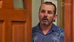 Toadie Rebecchi in Neighbours Episode 8141