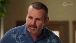 Toadie Rebecchi in Neighbours Episode 8142