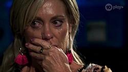 Heather Schilling in Neighbours Episode 8143
