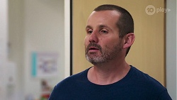 Toadie Rebecchi in Neighbours Episode 8143