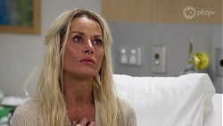 Dee Bliss in Neighbours Episode 8144