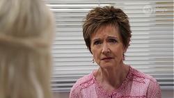Dee Bliss, Susan Kennedy in Neighbours Episode 8144