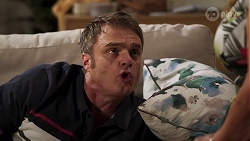 Gary Canning in Neighbours Episode 8144