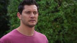 Finn Kelly in Neighbours Episode 8146