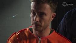 Robert Robinson in Neighbours Episode 8146