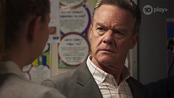Harlow Robinson, Paul Robinson in Neighbours Episode 8146