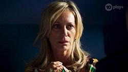 Heather Schilling in Neighbours Episode 8147