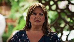 Terese Willis in Neighbours Episode 8148