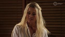 Dee Bliss in Neighbours Episode 8148