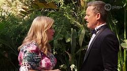 Sheila Canning, Paul Robinson in Neighbours Episode 8151