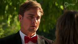 Kyle Canning in Neighbours Episode 8151