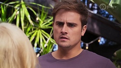 Kyle Canning in Neighbours Episode 8152