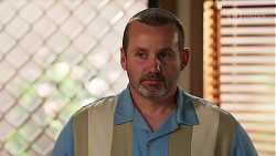 Toadie Rebecchi in Neighbours Episode 8154