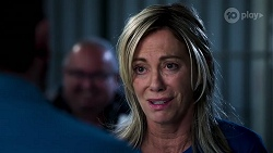 Heather Schilling in Neighbours Episode 8154