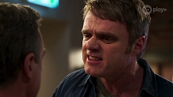 Gary Canning in Neighbours Episode 8154