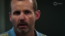 Toadie Rebecchi in Neighbours Episode 8155