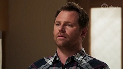 Shane Rebecchi in Neighbours Episode 8159